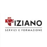 Tiziano Servizi e Formazione Srl logo