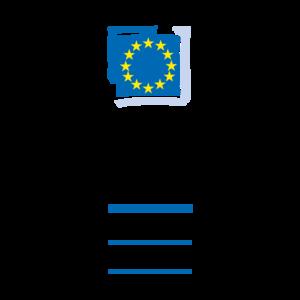Euroateneo British logo