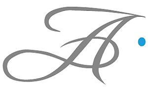 Studio di consulenza Albertario logo