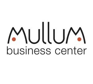 Mullum academy logo