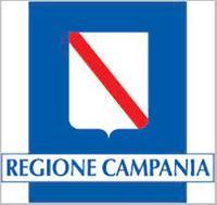 Corsiemasteronline logo
