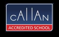 New York School logo