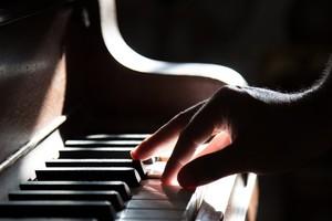 Pianoforte 1024x683