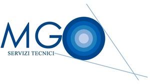 MG Servizi Tecnici di Montanino Giovanni logo