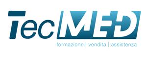 TecMed  logo