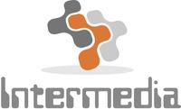 Intermedia di Maffeis Guglielmo & c. Snc logo