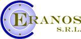 ERANOS SRL logo