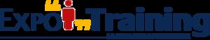 EXPOTRAINING logo
