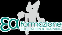 EA Formazione logo