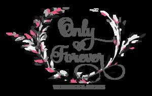 EventiPlanner logo