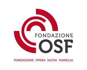 Fondazione OSF logo