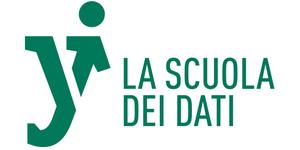 Yimp - La scuola dei dati logo