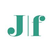 JOYfully logo