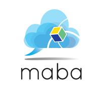 maba company srls logo