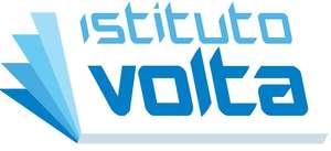 ISTITUTO VOLTA logo