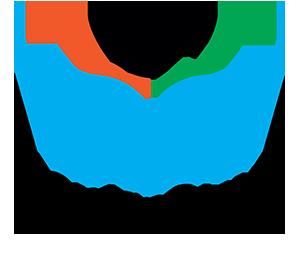 CentroStudi Benevento logo