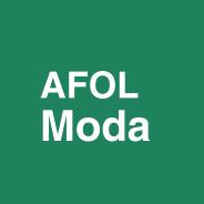 AFOL Moda logo