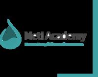 Meti Academy logo