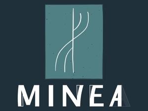 Associazione Minea logo