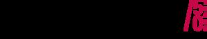 Inlingua Velletri logo