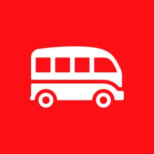 Le Wagon Milano logo