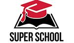 Super School srls logo