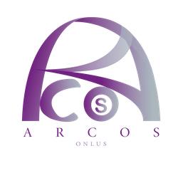 Arcos Onlus logo