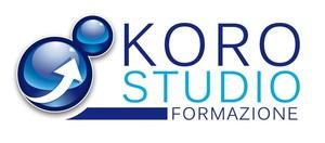 Koro Studio Formazione logo