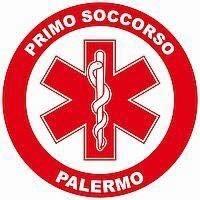 Primo Soccorso Palermo logo