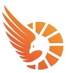 CFA LA FENICE logo