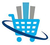 E-Conversion logo