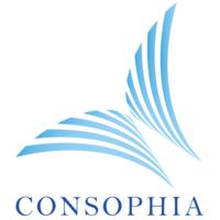 Consophia logo