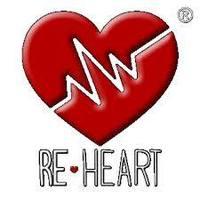 Re Heart - SIAATIP logo