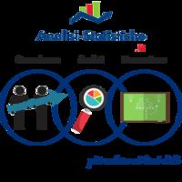 Analisi-Statistiche logo