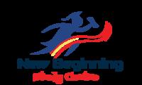 Centro Studi New Beginning logo
