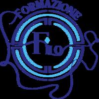 Formazione Filo s.r.l.s. logo