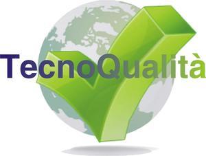 Tecnoqualità S.r.l. logo