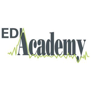 EdiAcademy logo
