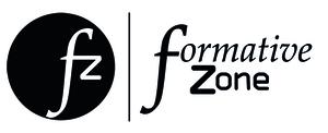 Formative Zone logo