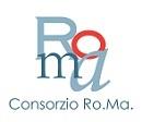 Consorzio Ro.ma logo