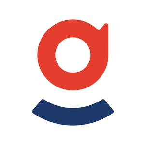 Geco Formazione logo