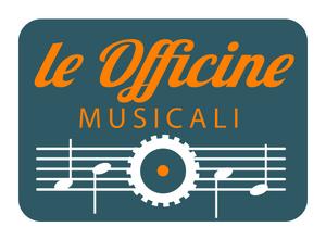 Le Officine Musicali logo