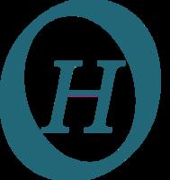Ospitality Academy  logo