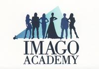 Imago Academy Milano logo