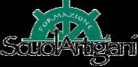 Scuolartigiani logo