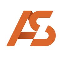 Azienda Sicura logo