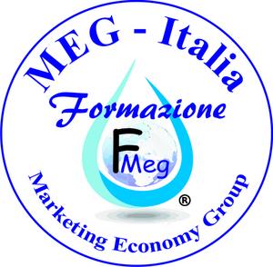 Meg Italia logo