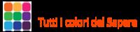 Ufficio Tempo Libero logo