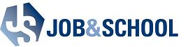 Job & School logo