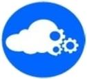 - Dream Software - Corsi di Informatica Milano logo
